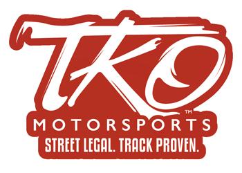 TKO Motorsports