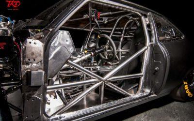 TKO Motorsports Online
