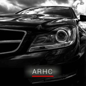 ARHC®