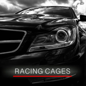 Racing Cages