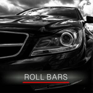 Roll Bars