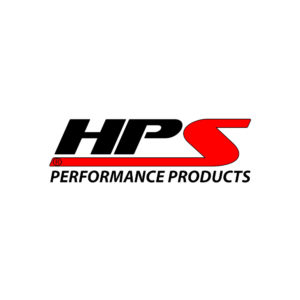 HPS Products